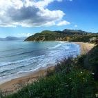 Garakas Beach