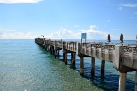 LakeWorthPier
