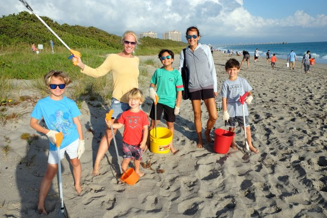 family beach cleanup.jpg